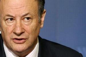 Minister finansów: budżet na 2010 r. jest odpowiedzialny i zrównoważony