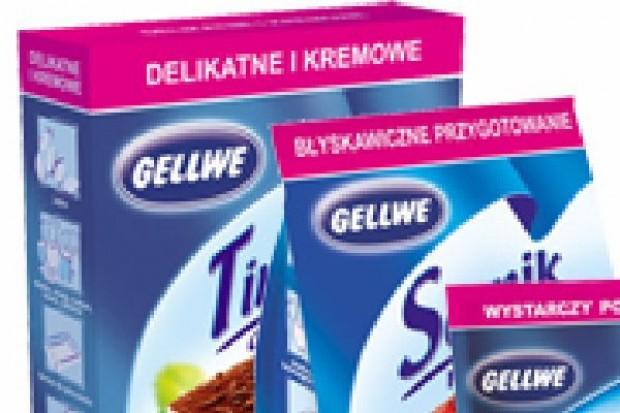 Rieber Foods nie przejmie marki Gellwe. UOKiK nie wyraził zgody na transakcję