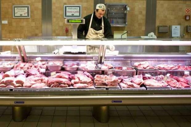 Rośnie zainteresowanie sieci handlowych współpracą z regionalnymi producentami mięsa