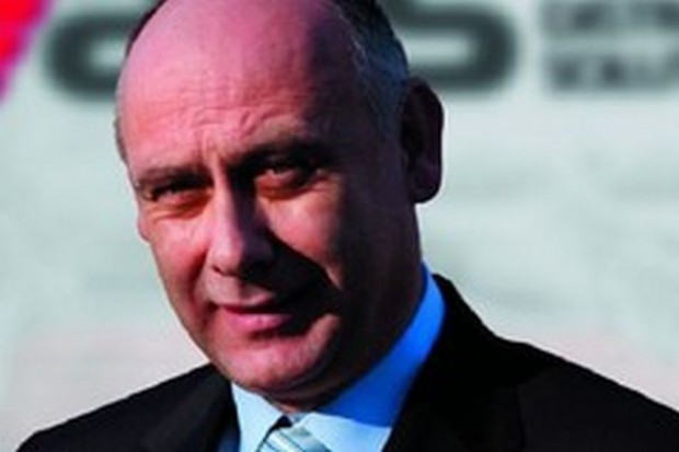 Grzegorz Waśniewski zrezygnował z funkcji prezesa Advadis