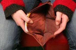 PIP: Wzrosła liczba pracowników, którym nie wypłacono pensji