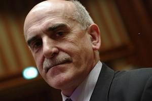 Prezes KUPS: Agros Nova walczy kłamstwem