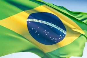 Resort gospodarki chce otworzyć dla polskich firm rynek brazylijski