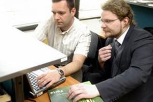 Programy rozwoju kadry zarządzającej