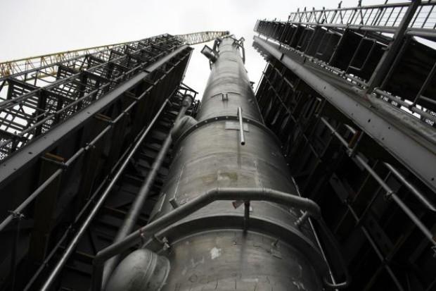 Messer za 30 mln zł otwiera w Polsce nowoczesną fabrykę