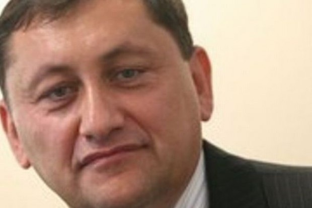 Prezes Sokpol Koncentraty: Centra dystrybucyjne nie rozwiążą problemów rolników i przetwórców
