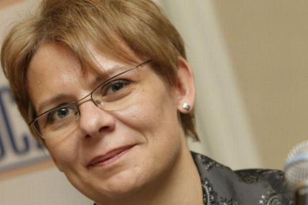 Prezes Inquiry: Nie widać aby kryzys sprzyjał dużo szybszej ekspansji sieci Lidl czy Kaufland