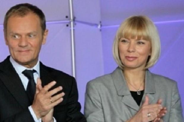 Minister rozwoju regionalnego: Do 25 mld zł wydatków unijnych w 2010 roku