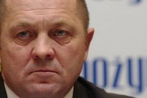 Minister rolnictwa: Nic nie wiem o rosyjskich zastrzeżeniach do jakości polskiego mleka