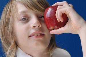"""Producenci chcą modyfikacji akcji """"Owoce w szkole"""", inaczej program może się nie powieść"""