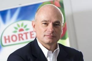 Prezes Horteksu: Będziemy poszszerzać swoje portfolio o nowe kategorie poprzez przejęcia firm z branży