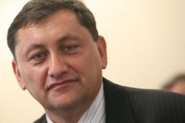 Prezes Sokpol Koncentraty: Producenci koncentratu jabłkowego na opcjach stracili kilkanaście milionów złotych