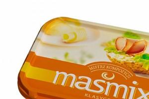 Bunge finalizuje przejęcie od Raisio zakładów produkcji margaryn, wchodzi też do Finlandii