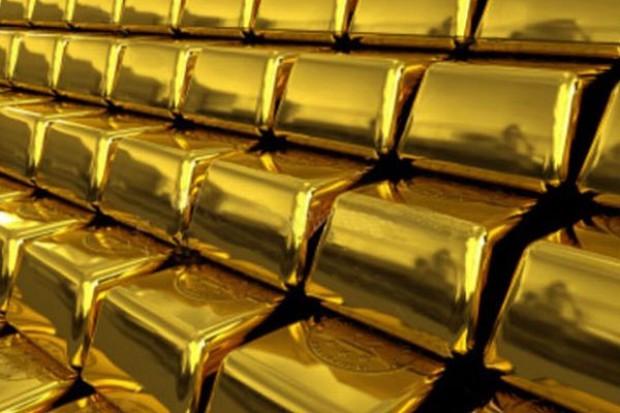Na sklepowych półkach w londyńskim Harrodsie pojawi się... złoto