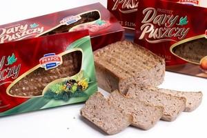 ZM Pekpol Ostrołęka poszerzają ofertę pasztetów