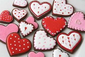 Firmy cukiernicze koncentrują się na działaniach wspierających sprzedaż, nie wizerunkowych