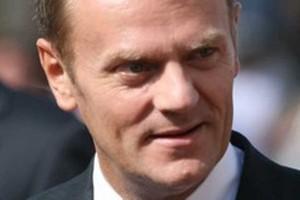 Premier: Polska jest gotowa na przyjęcie nowej tarczy