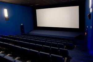 W tym roku po raz pierwszy w historii statystycznie każdy Polak będzie w kinie