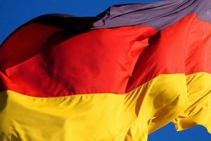 Kryzys gospodarczy omija niemieckich producentów mięsa
