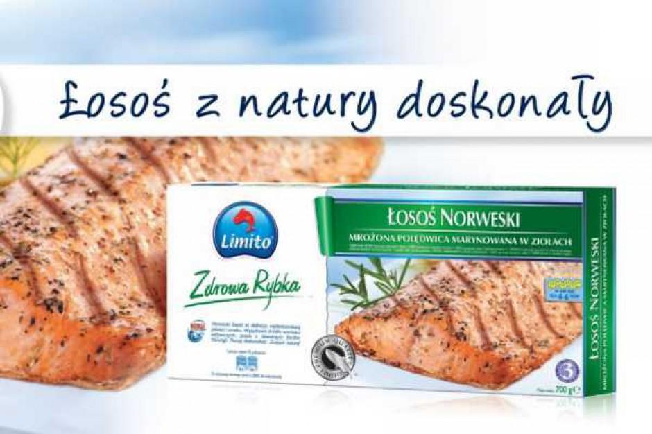 W listopadzie rusza pierwsza kampania outdoorowa marki Limito