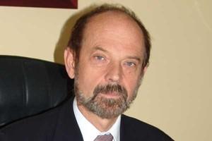 Zmarł Jan Trzepanowski, współwłaściciel zakładów mięsnych Foodservice