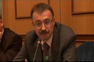 Wiceprezes C. Olsen: Powstanie czarna lista importerów art. mleczarskich