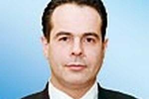 Jurgen Dissel zrezygnował z zarządzania Aviko. Przechodzi do spółki Iglotex