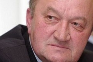 Rusza inwestycja Seko za 38 mln zł