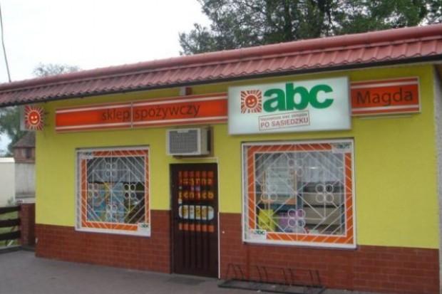 Sieć ABC przekroczyła tegoroczny plan otwarć sklepów, a uruchomi jeszcze ok. 100 placówek
