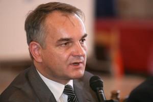 Resort gospodarki: Jest szansa, że polska gospodarka urośnie w tym roku o 1,5 proc.