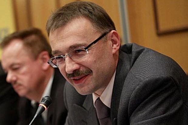 Wiceprezes C. Olsen: Polskie firmy eksportujące artykuły mleczarskie świetnie dają sobie radę na rynku