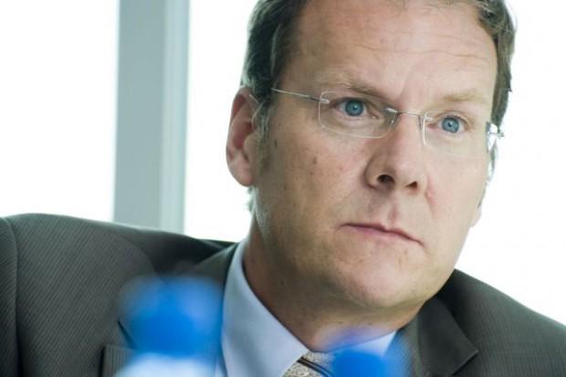 Prezes Makro C&C: Na polskim rynku może być miejsce na kilkadziesiąt małych hal Makro