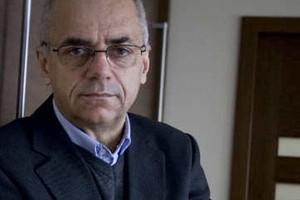 Prezes OSM Piątnica: Wielu zachodnim firmom mleczarskim nie powiodło się w Polsce