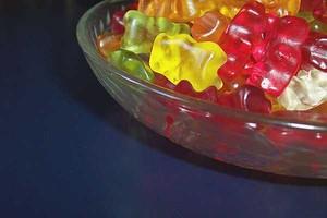 Mali producenci słodyczy rezygnują z aktywności reklamowej