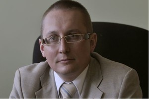 Wiceprezes Hortimex: Dynamika wzrostu rynku konserwantów jest znikoma