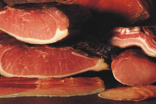 Na rynku mięsa nie sprzedaje się właściwie nic