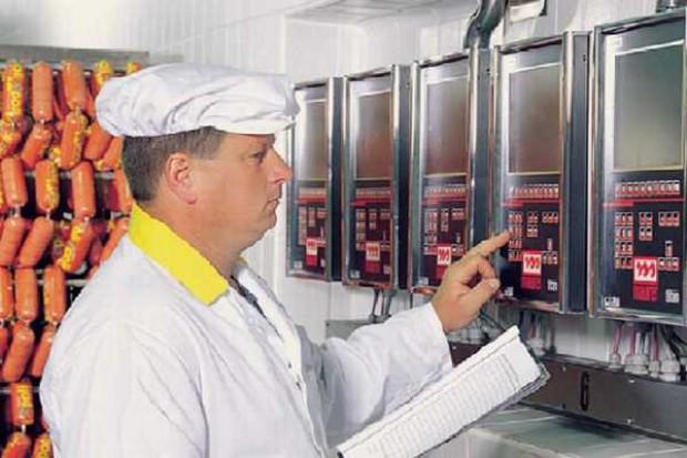 S&T wprowadza rozwiązania IT dla przemysłu mięsnego