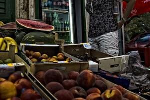 Sejm zajmie się projektem karania za nielegalny handel na ulicach