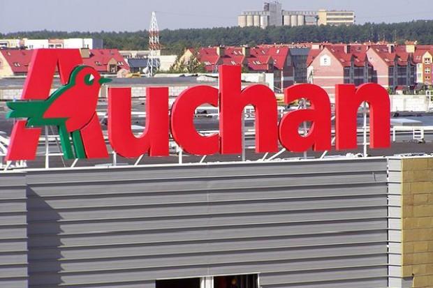 Auchan renegocjuje umowy z najemcami swoich centrów handlowych