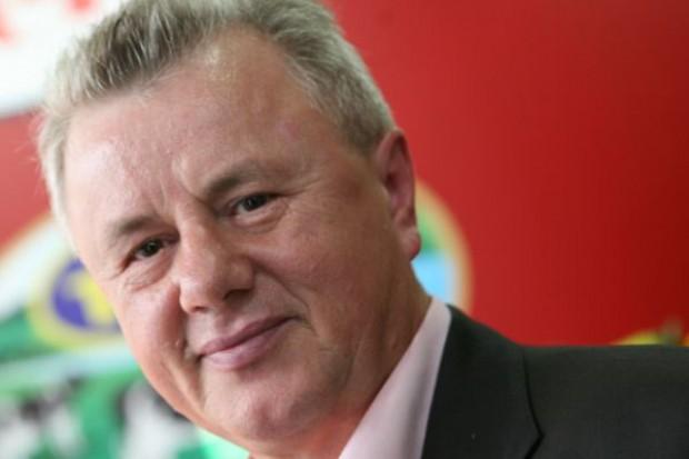 Prezes Ceko: Niewydolne firmy mleczarskie już upadły lub się skonsolidowały