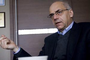 Prezes OSM Piątnica: Nie wykluczamy przejęć, ale na razie skupiamy się na inwestycjach