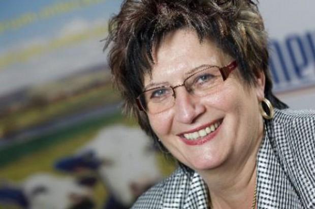 OSM Czarnków inwestuje w biogazownię