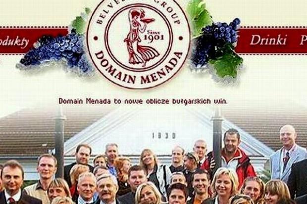 Sąd ogłosił upadłość spółki Domain Menada z Grupy Belvedere. Właściciel protestuje