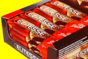 MSP wystawi na aukcję fabrykę słodyczy ZPC Skawa