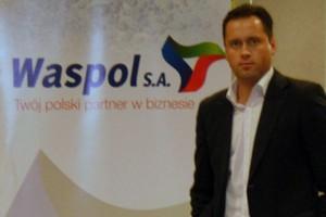 W 2010 r. Waspol zwiększy przychody o 20 mln zł