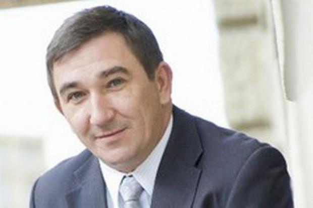 Prezes Pamapolu: Tylko rynek i konsument mogą kształtować ceny produktów