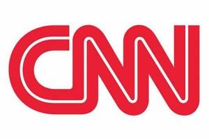 Promocja Polski w CNN droga, ale skuteczna