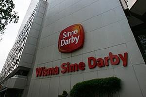 Koncern Sime Darby analizuje możliwości rozwoju na polskim rynku