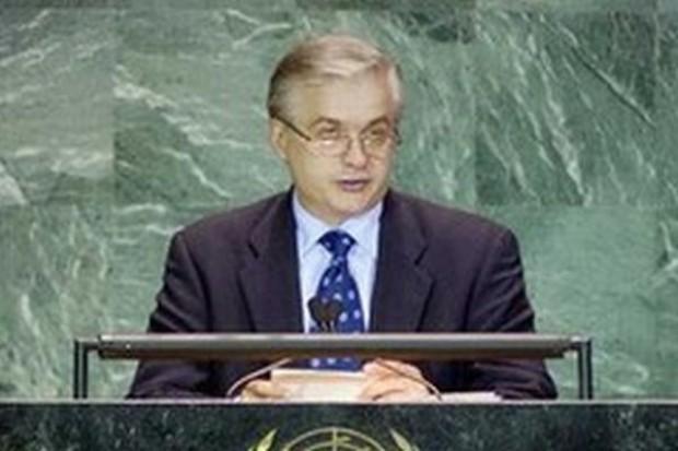 Cimoszewicz: wystartuję w wyborach, gdy będzie groźba reelekcji Kaczyńskiego