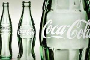 Gorsze wyniki Coca Coli Hellenic w trzecim kwartale